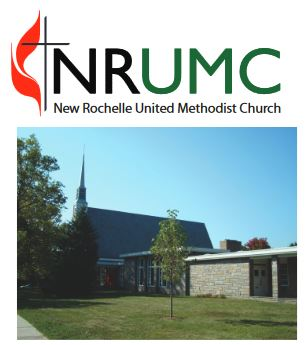 New Rochelle United Methodist Church